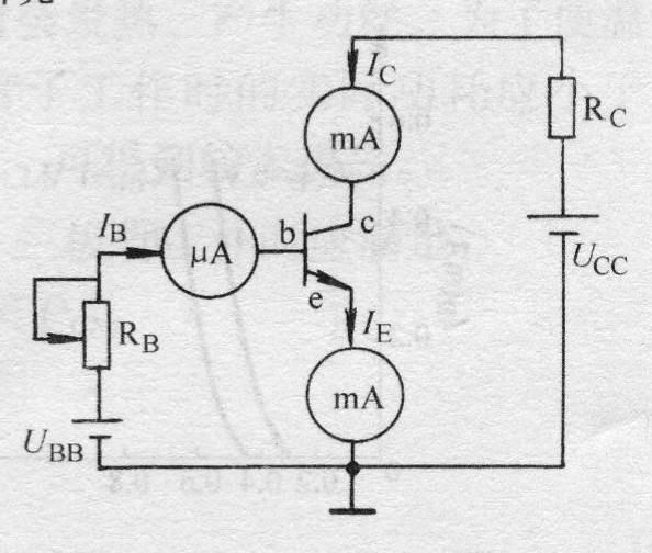 美的电饭煲mb-fd40d电路图